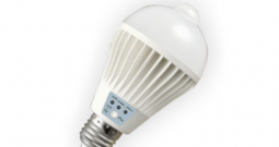 Talking about the market trend of LED bulbs