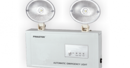 What are the advantages of LED explosion-proof emergency lights?