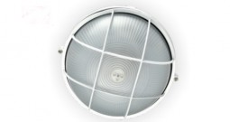 Analysis of new regulations for fire emergency lighting fixtures!
